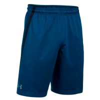 Short Under Amour Ua Tech Mesh
