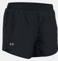 Short Under Armour Fly By Feminino