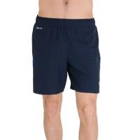 Shorts Nike Academy