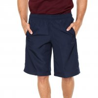 Shorts Adidas Colorblock Masculino
