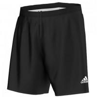 Shorts Adidas Parma 16 Boys