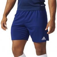 Shorts Adidas Parma