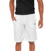 Shorts Adidas Ripstop Masculino