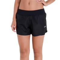 Shorts Asics 2N1 Basic