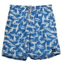 Shorts Dooker Summer - Masculino