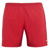 Shorts Nike Em 5 Entry Level