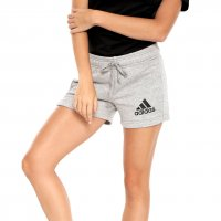 Shorts Adidas Ess Solid Feminino
