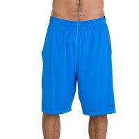 Shorts Nike Fly 2.0