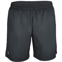 Shorts Lacoste Masculino GH421021