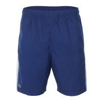 Shorts Lacoste Masculino GH314T21