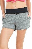 Shorts Live Vintage Hype