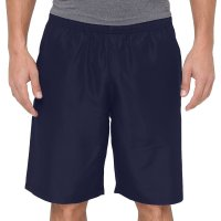 Shorts Asics Core 10 Inches Masculino