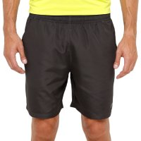 Shorts Asics Core 7 Inches Masculino