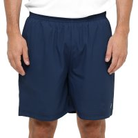 Shorts Asics Core 7 Inches 2 In 1 Masculino