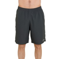 Bermuda Asics Men's 9 Short