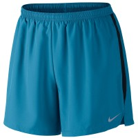 Shorts Nike 5 Challenger