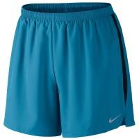 Shorts Nike 5 Challenger