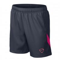 Shorts Nike Academy B WVN