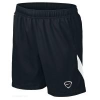 Shorts Nike Academy B Wvn Infantil