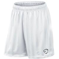 Shorts Nike Academy Jacquard