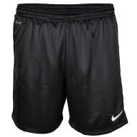 Shorts Nike Academy Jaquard Masculino