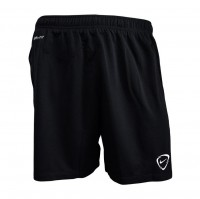 Shorts Nike Academy Knit