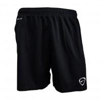 Shorts Nike Academy Knit