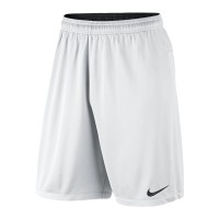 Shorts Nike Academy Longer Knit 2 Masculino