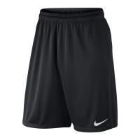 Shorts Nike Academy Longer Knit 2 Masculino