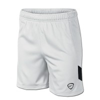 Shorts Nike Acdemy B Knit