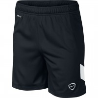 SHORTS ACDEMY B KNIT  NIKE