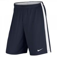 Shorts Nike Dry Acdmy K
