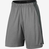Shorts Nike Dry Fly 9In Masculino