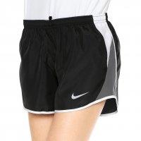 Shorts Nike Dry Running 10K Masculino