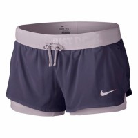 Shorts Nike Full Flex 2 In 1 2.0