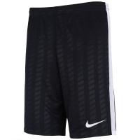 Shorts Nike M Acdmy Jaq K