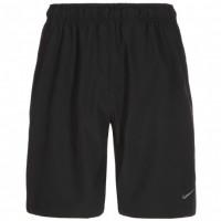Shorts Nike Masculino Nk Flex Woven