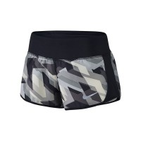 Shorts nike W Nk Dry Crew Pr 1