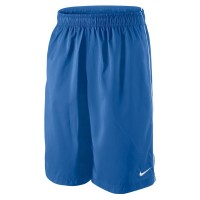 Shorts Nike Woven Legacy Masculino
