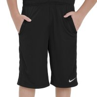 Shorts Nike Speed Fly Juvenil