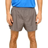 Shorts Speedo Best Masculino