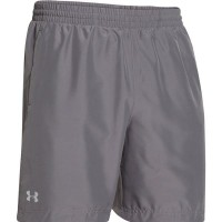 Shorts Under Armour Lunch 7 Pol