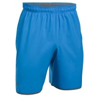 Shorts Under Armour Qualifier Woven