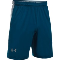 Shorts Under Armour Raid 8