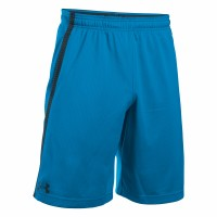 Shorts Under Arour Ua Tech Mesh