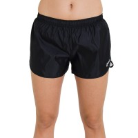 Shorts Asics Cool 3