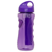 Squeeze Live Color Infusion 590ml