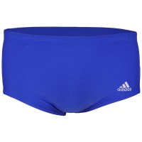 Sunga Adidas Lateral Larga Ess