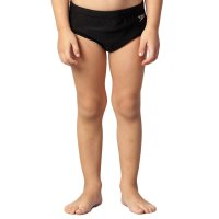 Sunga Speedo Acqua Plus Infantil