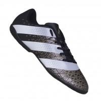 Tênis Adidas Artilheira In